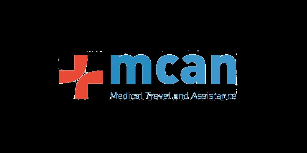 MCAN1