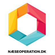 næseoperation